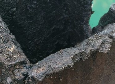 How Often Should You Clean a Chimney