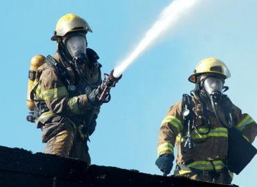 Chimney Fire Safety Myths